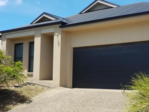 10 Santana Road Coomera, QLD 4209