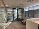 Suite 2E/46 Hibberson Street Gungahlin, ACT 2912