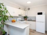 30/16 Darley Street Mona Vale, NSW 2103