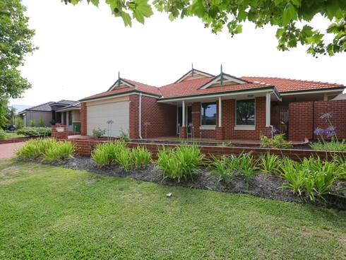 11 Southacre Drive Canning Vale, WA 6155