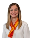 Belinda Garry