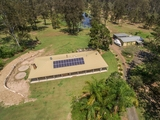 53 Durlik Road Pine Mountain, QLD 4306
