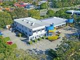 Ground Floor/11 Hi-Tech Court Eight Mile Plains, QLD 4113