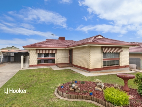 37 O'Loughlin Road Valley View, SA 5093