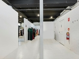 Shop 2/342-344 Woodville Road Guildford, NSW 2161