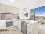 Unit C504/4 Mackinder Street Campsie, NSW 2194