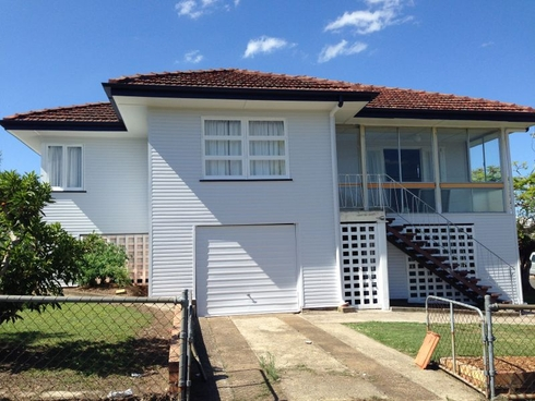 8 Ronmack Street Chermside, QLD 4032