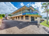 61 Crescent Road Gympie, QLD 4570