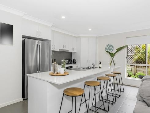 27 Greenwich Avenue Pimpama, QLD 4209