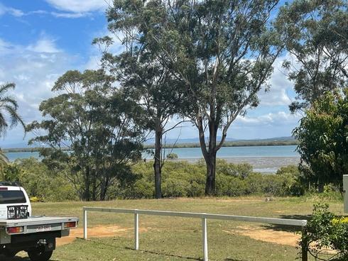 41 Deenya Pde Russell Island, QLD 4184