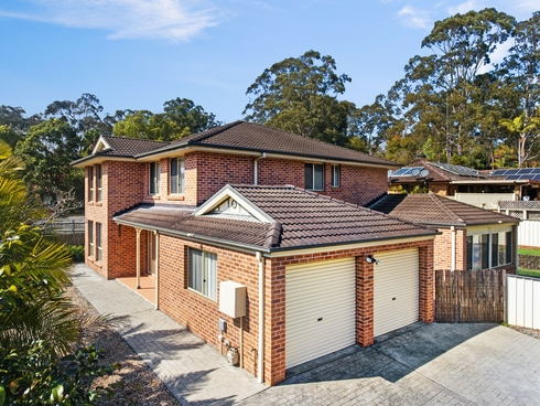 16 Anne Close Narara, NSW 2250