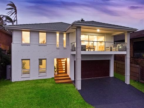 40 Kipling Drive Bateau Bay, NSW 2261
