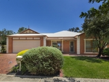 14 Kenton Avenue Oaklands Park, SA 5046