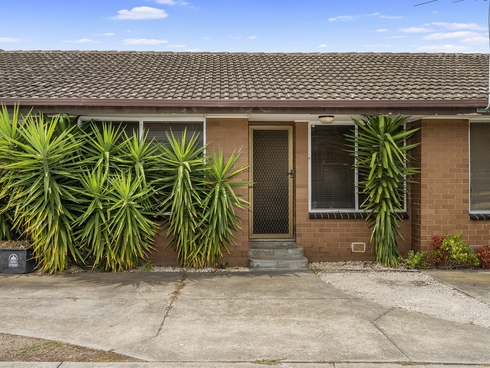 7/32-34 Clay Avenue Hoppers Crossing, VIC 3029