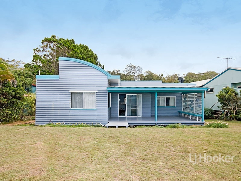 83 Bishop Road Beachmere, QLD 4510