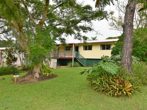 6 Kift Street Russell Island, QLD 4184