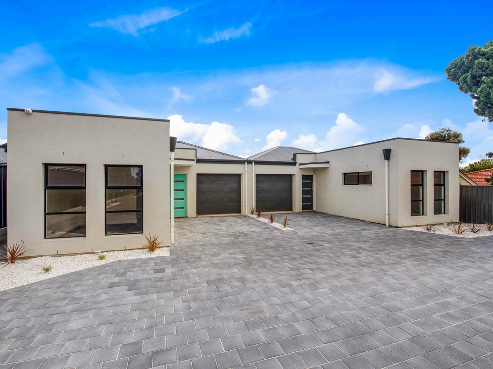 37A & B Hoods Road Northfield, SA 5085