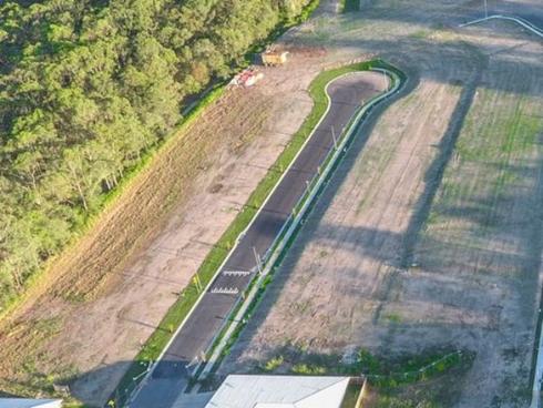 L68 John Storey Court Park Ridge, QLD 4125