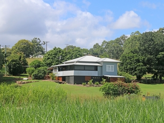 1 Causleys Lane Maclean , NSW, 2463