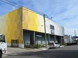 Storage Unit 48/26 Meta Street Caringbah, NSW 2229