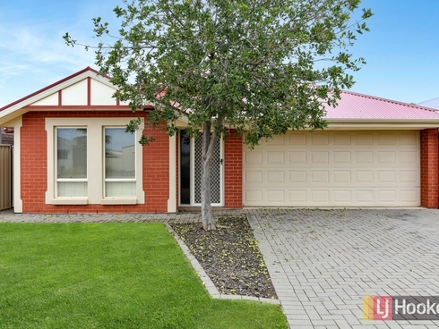125 Peerless Road Munno Para West, SA 5115