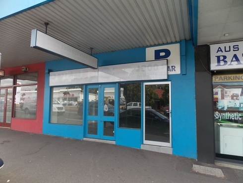 1081 Victoria Road West Ryde, NSW 2114