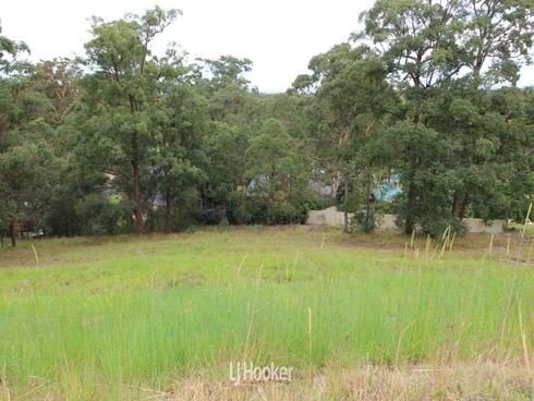 6 The Knoll Tallwoods Village, NSW 2430