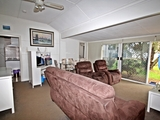 2 Forbes Street Muswellbrook, NSW 2333