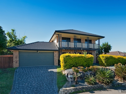 15 Townley Drive North Lakes, QLD 4509