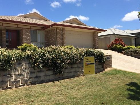 23 Reef Street Thornlands, QLD 4164
