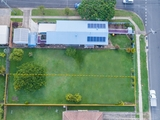 Lot Lot 459/54 Reuben Street Stafford, QLD 4053