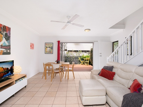 2/26 Deviney Street Morningside, QLD 4170
