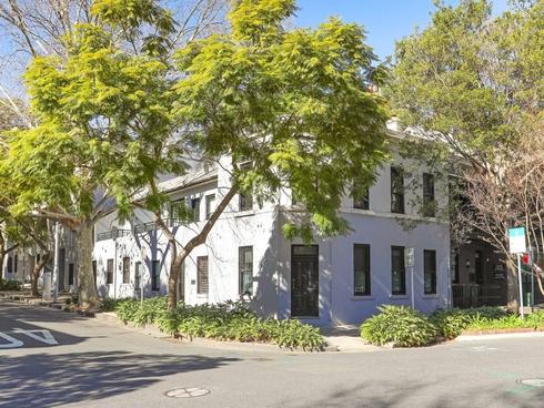 26/173-175 Cathedral Street Woolloomooloo, NSW 2011