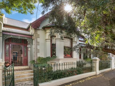 23 Holmwood Street Newtown, NSW 2042