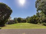 5 Bertram Road Karragarra Island, QLD 4184
