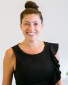 Joanna Gaffikin