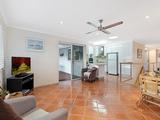 41 Morley Avenue Bateau Bay, NSW 2261