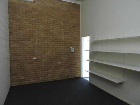 Shop 4/205 Myall Street Tea Gardens, NSW 2324