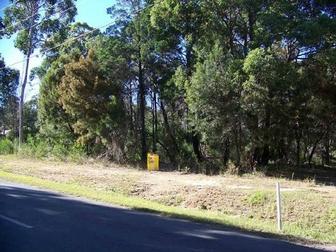 278-286 High Central Road Macleay Island, QLD 4184