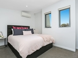 7/31 Midway Drive Maroubra, NSW 2035