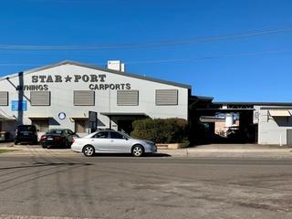 34 Norman Street Peakhurst , NSW, 2210