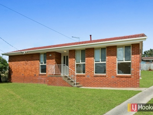 14 Golden Court Frankston North, VIC 3200