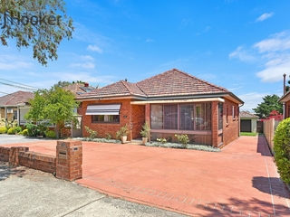 56 Chester Hill Road Chester Hill , NSW, 2162