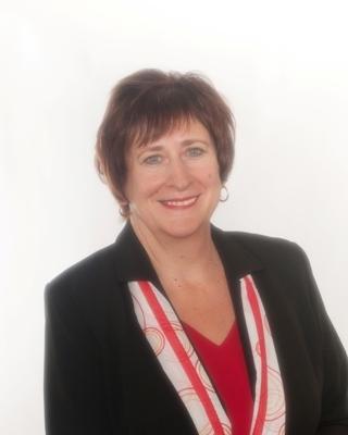 Judy Hargood profile image