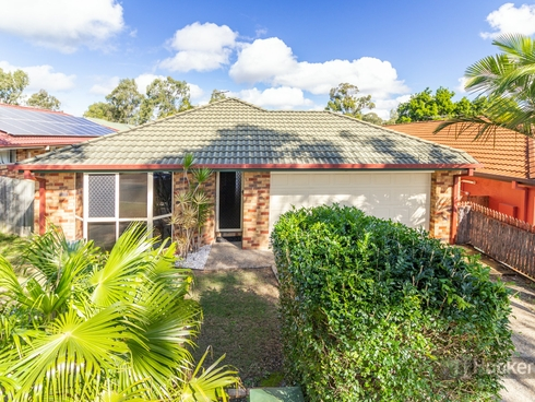 13 Goldeneye Place Forest Lake, QLD 4078