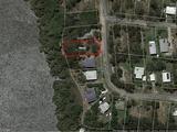 26 Calm Waters Crescent Macleay Island, QLD 4184