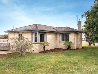 5 Canning Drive East Devonport , TAS, 7310