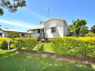 44 George Street Woodford , QLD, 4514