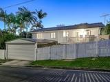 91 Glen Kedron Lane Kedron, QLD 4031