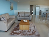40 Wright Terrace Encounter Bay, SA 5211